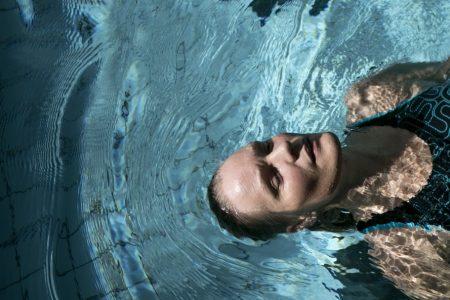 NRK: «Sofie sprayer cannabis i munnen fire ganger om dagen»