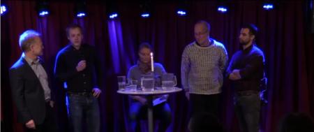 Debatt: Hvorfor åpner ikke Norge opp for mer bruk av medisinsk cannabis til pasienter?